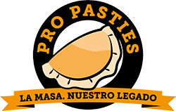 Pro Pasties